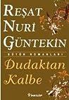 Dudaktan Kalbe ebook download free