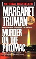 Murder on the Potomac