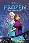 Disney Frozen by Walt Disney Company