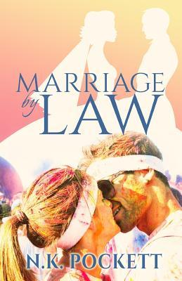 Marriage by Law