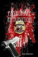 Passionate Retribution II