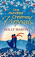 One Hundred Christmas Proposals