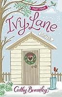 Winter (Ivy Lane #4)
