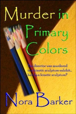 Murder in Primary Colors
