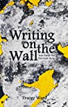 Writing on the Wall (Survival, #1)