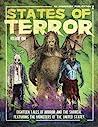 States of Terror: Volume One