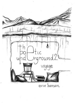 Voyage (The Poetic Underground #2)