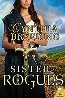 Sister of Rogues (Rogue, #4)