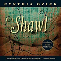 cynthia ozick s the shawl and idolatry The shawl - part 2 setting, imagery, and figurative language are used to support the understanding in cynthia ozick's short story the setting is important in order to understand the context and the place they're at.