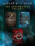 The Birthmarked Trilogy