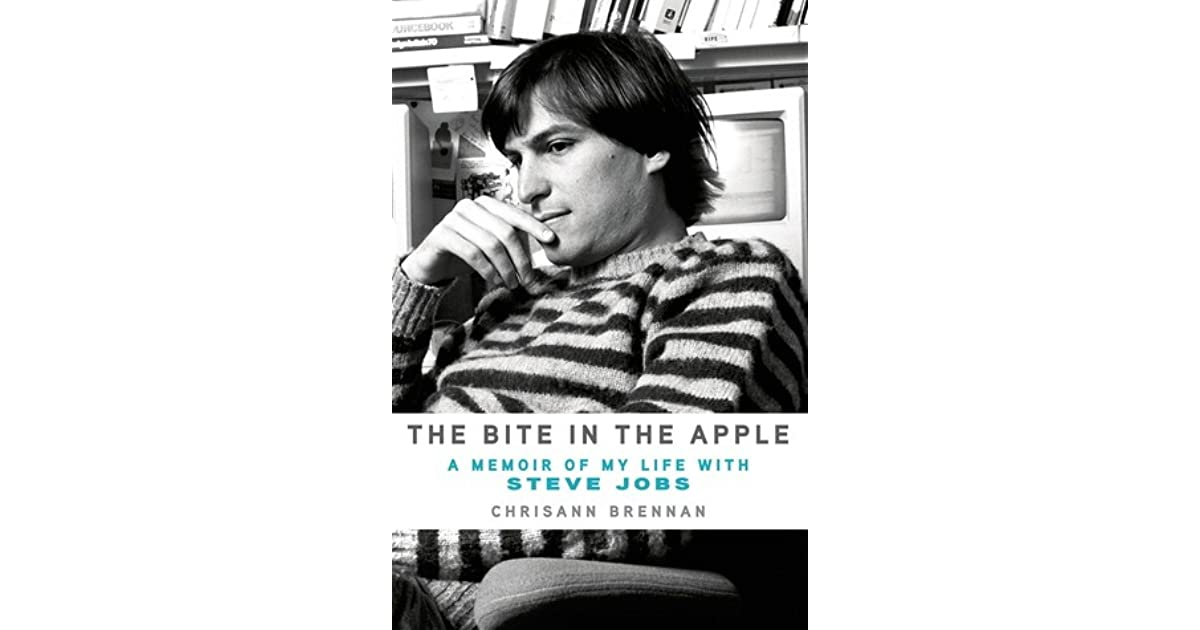 Becoming steve jobs goodreads giveaways