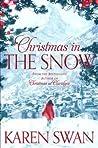 Christmas in the Snow by Karen Swan