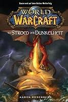 Im Strom der Dunkelheit (World of Warcraft, #3)