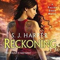 Reckoning (Fallen Siren, #2)