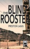 The Blind Rooster