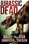 Jurassic Dead