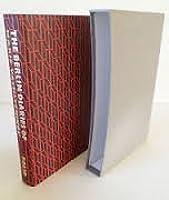 Exist? Aha, 1940 1945 berlin diary vintage