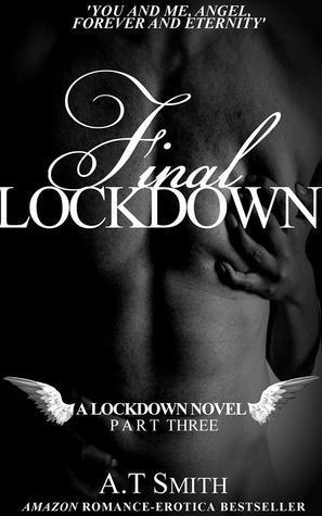 Final LockDown