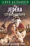 The Jedera Adventure