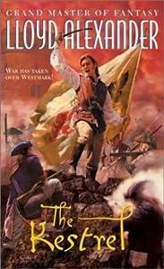 The Kestrel (Westmark, #2)