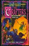 Blessings and Curses (The Crafters, #2)