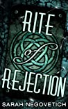 Rite of Rejection (Acceptance #1)