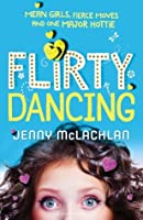 Flirty Dancing (Flirty Dancing 1)