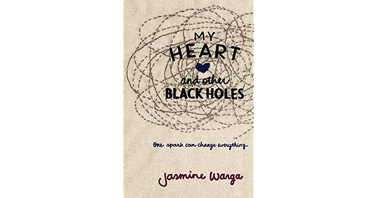 black hearts cliff notes