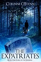 The Song of the Sending (Expatriates #1)