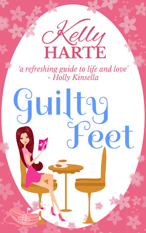 Guilty Feet