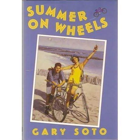 gary soto a summer life essay Free essays on gary soto a summer life get help with your writing 1 through 30.