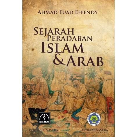 Download Software Buku Sejarah Peradaban Islam Pdf - soupgb