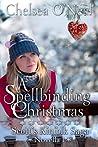A Spellbinding Christmas (Scott's Kinfolk Saga, #1)