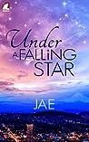 Under a Falling Star by Jae