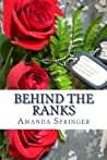 Behind The Ranks by Amanda Springer