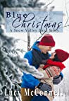 Blue Christmas (Christmas in Snow Valley #6)