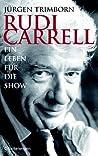 Rudi Carrell: Ein...