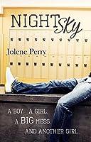 Night Sky: a First Loves novel