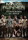 Maze Runner: la película ebook review