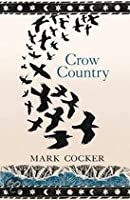 Crow Country (Ulverscroft)