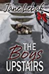 The Boys Upstairs (Father Jay, #2)