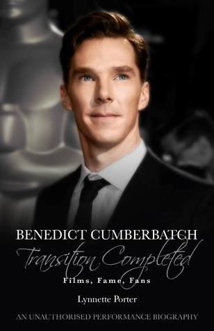 Benedict Cumberbatch, Transition Completed Films, Fame, Fans