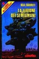 La legione dei semiumani