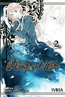 El conde y el hada #2