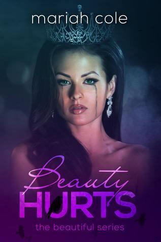 Beauty Hurts (Beautiful, #0.5)