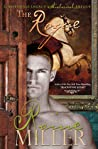 The Rogue (Rothvale Legacy Historical Romance, #2)