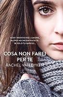 the wager rachel van dyken pdf