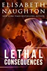 Lethal Consequences (Aegis, #2)