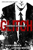 Glitch (Corporate Hitman, #1)