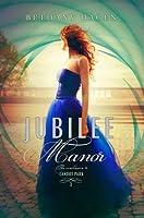 Jubilee Manor (Landry Park, #2)